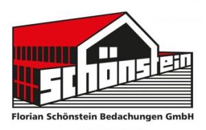 Florian Schönstein Bedachungen GmbH